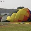 balloonfest_0217