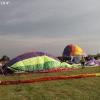 balloonfest_0220
