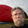 balloonfest_0221