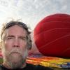 balloonfest_0222