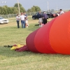 balloonfest_0223