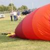 balloonfest_0224