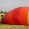 balloonfest_0227