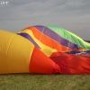 balloonfest_0228
