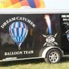 balloonfest_0237