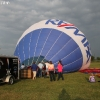 balloonfest_0238
