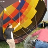 balloonfest_0240