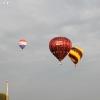balloonfest_0306