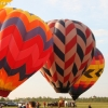 balloonfest_0307