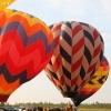 balloonfest_0308