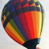 balloonfest_0314