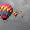 balloonfest_0316