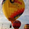 balloonfest_0319