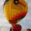 balloonfest_0320