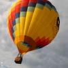 balloonfest_0321