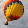 balloonfest_0322