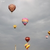 balloonfest_0323
