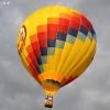 balloonfest_0324