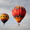 balloonfest_0325