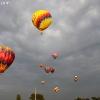 balloonfest_0326