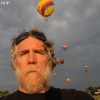balloonfest_0327