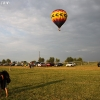 balloonfest_0328