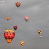 balloonfest_0329