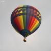 balloonfest_0331