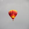 balloonfest_0332