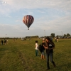 balloonfest_0333