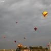 balloonfest_0334