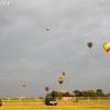 balloonfest_0335