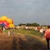 balloonfest_0336