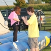 balloonfest_0349