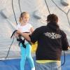 balloonfest_0350