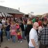 balloonfest_0361