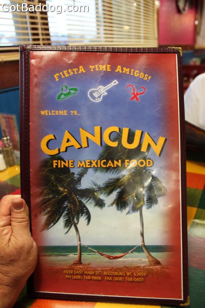 cancun_3646