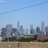 chicago_5848