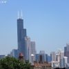 chicago_5851