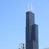 chicago_5852