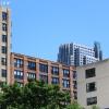 chicago_5853