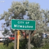 milwaukee_5858