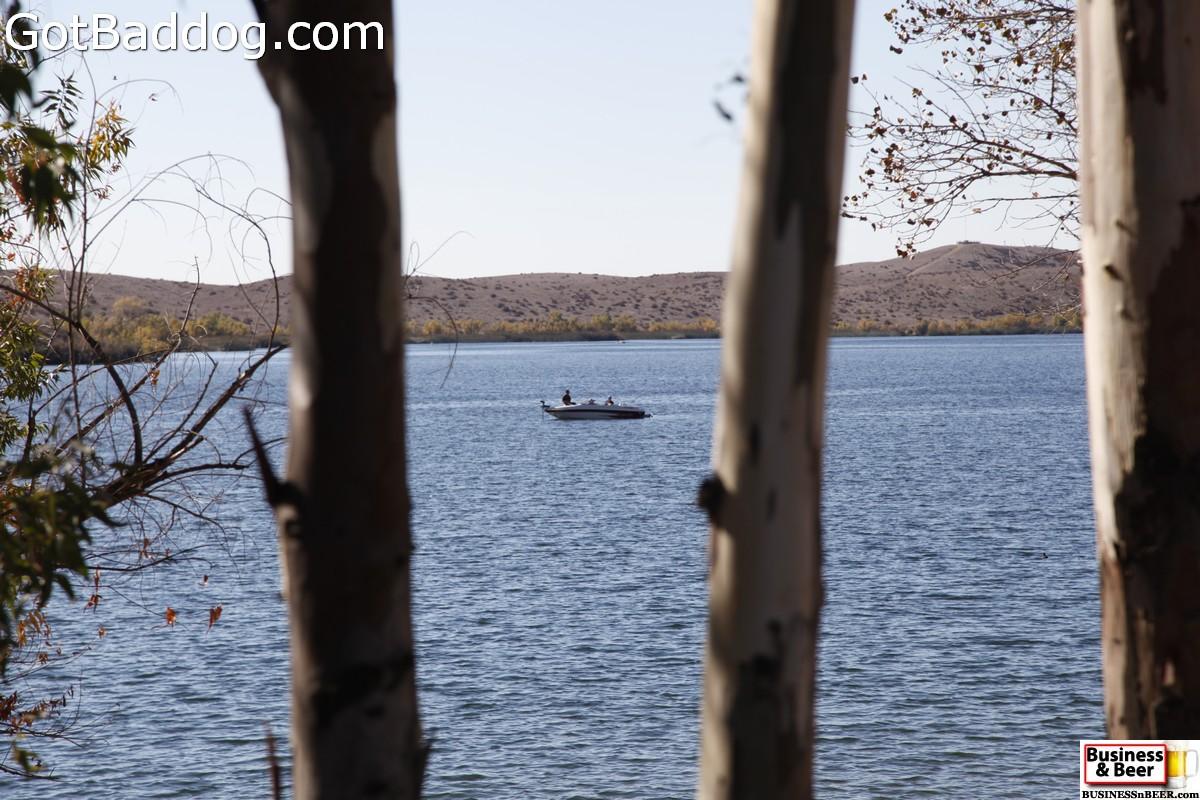 lakeskinner_3515