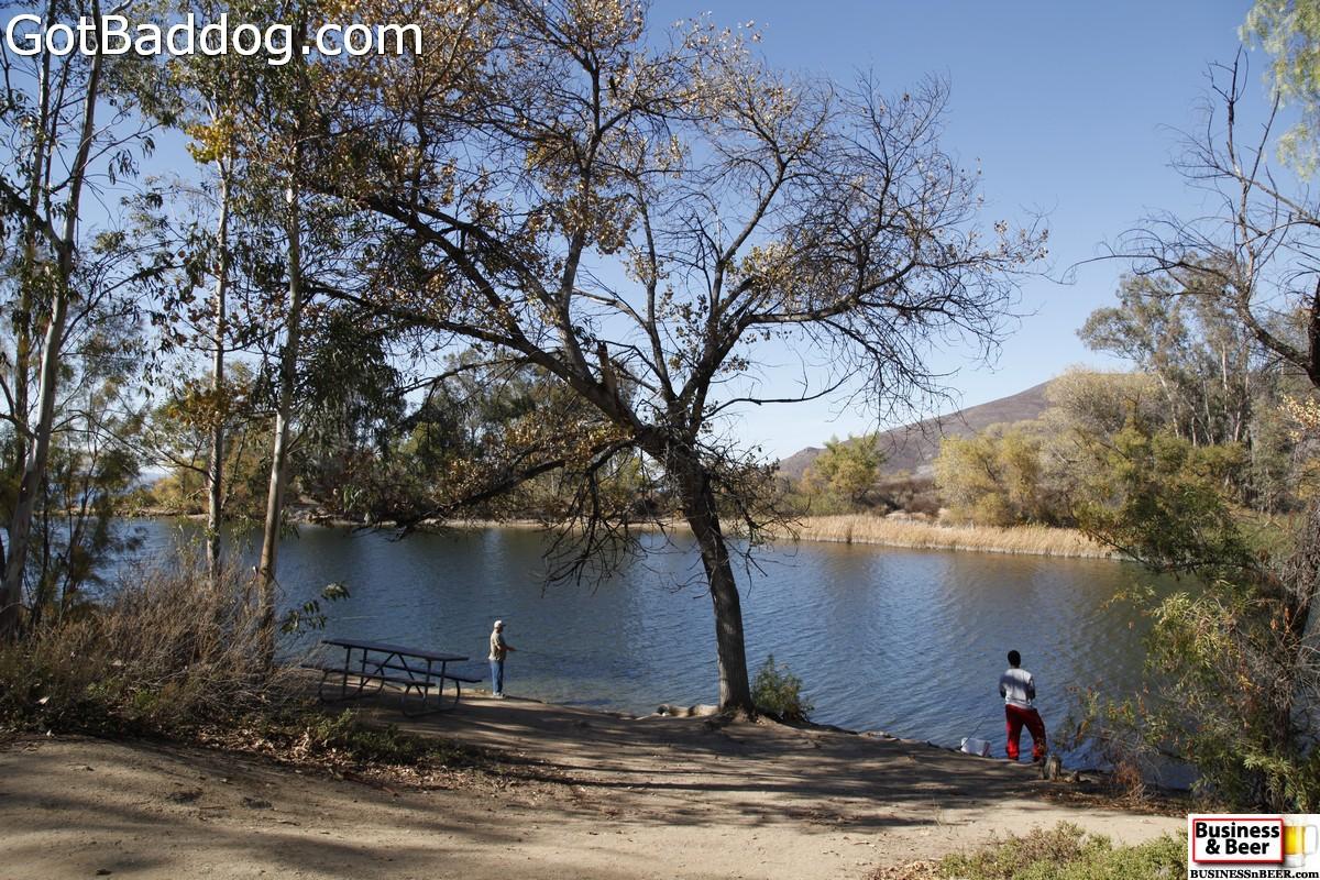 lakeskinner_3517
