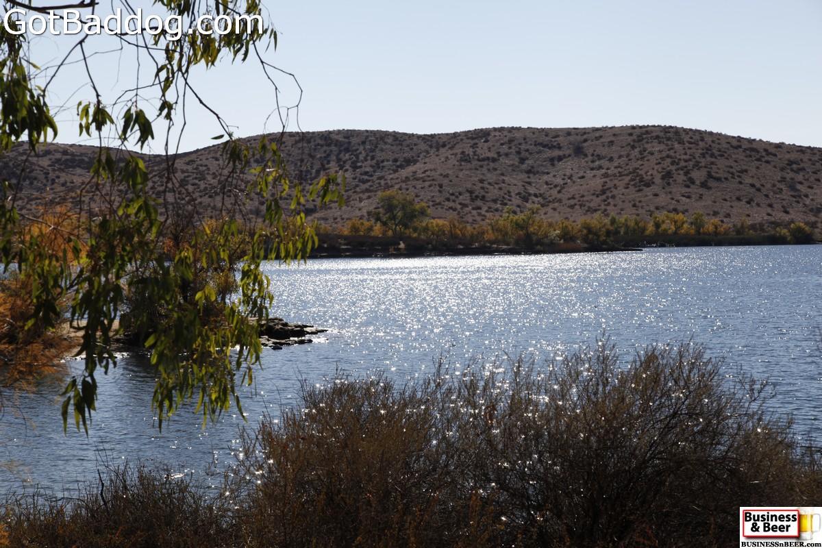 lakeskinner_3519
