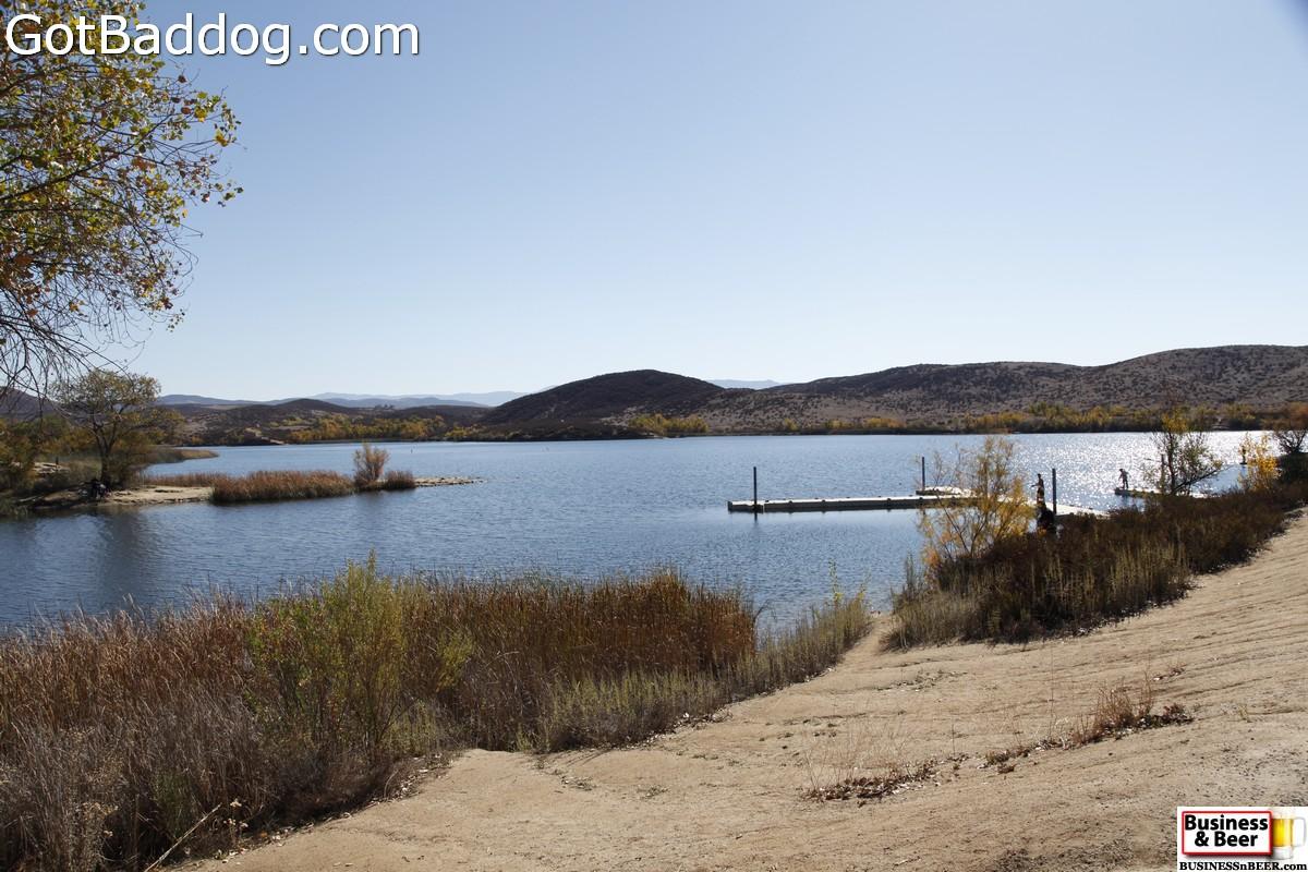 lakeskinner_3522