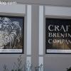 craftbrewingco_3395