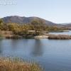 lakeskinner_3509