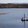 lakeskinner_3512