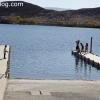 lakeskinner_3513